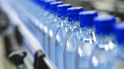 Don't Ban Bottled Water, Just Recycle: Industry To