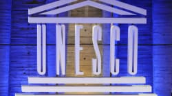 L'Unesco en phase