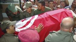 Polémique en Tunisie après la diffusion d'images de