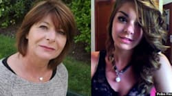 Disparues de Perpignan: le père de la jeune fille retrouvé