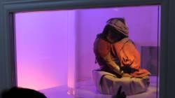 Coca et bière : les enfants incas étaient longuement drogués avant leur