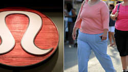 What CEOs Can Learn From Lululemon's