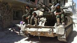 Le chef du Hezbollah se dit prêt à aller combattre lui-même en