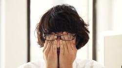 「退職」が仕事のストレスに対する解決策となるのはいつ?