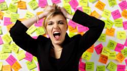 Stress, 10 luoghi comuni da sfatare