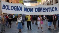 La strage di Bologna 33 anni fa. Delrio sui risarcimenti: