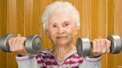 Vivere di più... ma soprattutto meglio. La medicina anti-aging: salute e benessere