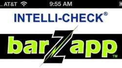 Ecco Barzapp, la app che