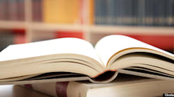 Québec se penche sur le prix des livres