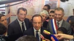 Hollande, ce président loin d'être en