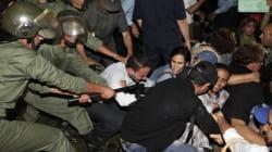 Pédophile espagnol gracié au Maroc : le roi ouvre une