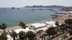 Vol de bijoux Chopard au Festival de Cannes : un suspect arrêté en