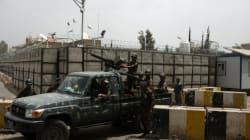 Menace d'attentat: Al-Qaïda préparerait un