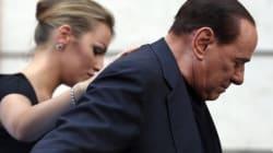 Berlusconi apre la trattativa con Napolitano per il
