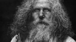 Emanuele Dascanio, dipinti così dettagliati da sembrare fotografie. L'iperrealismo dell'artista milanese
