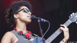 Osheaga 2013: Les artistes les mieux habillés du week-end