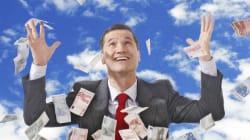 Tetto allo stipendio dei manager pubblici, salta la norma voluta dal