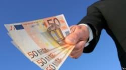 Finanziamento pubblico ai partiti, i renziani fanno pressing per chiudere entro la fine
