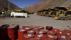 Barrick Gold vend des mines en Australie pour 300 millions