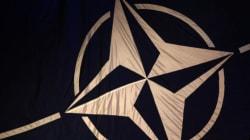Le retrait du Canada de programmes de l'OTAN touchera l'industrie
