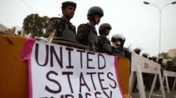 Allarme terrorismo in Yemen. Washington ordina agli americani di lasciare il