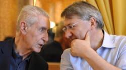 Da Stefano Rodotà a Maurizio Landini: nasce il fronte per la Costituzione e