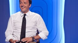 Il ritorno di Renzi: prima alle feste emiliane del Pd e poi in direzione con