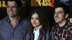 Le réalisateur de «Kick-Ass 2» défend son