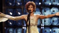 «Whitney Houston Live: Her Greatest Performances» - Album live prévu en