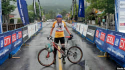 TransRockies Challenge Teaches Quest 888 Some Tough