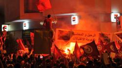 Tunisie : l'impasse politique continue, les manifestants
