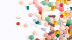 Vente de médicaments sur internet: premières arnaques et une