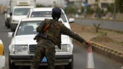 Le Yémen affirme avoir déjoué un vaste plan de sabotage