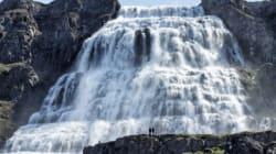 Le 10 cascate più
