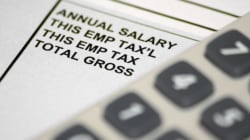 Salary vs. Benefits: How to Create a Tax-Smart