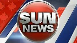 Le CRTC refuse d'inclure Sun News dans le forfait de base du