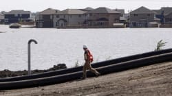 Alberta Offers Homeowners In Floodways A Chance To Get