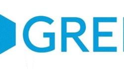 GREE、不正ログインで約4万件のアカウント一時停止。要パスワード変更