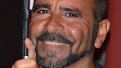 Disparues de Perpignan: le père aurait mis en scène son