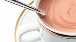 Le chocolat, un nouvel ingrédient miracle pour garder la