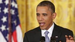 Réouverture de 18 ambassades américaines au Moyen-Orient et en