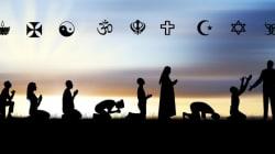 La laïcité, oui, la charte, non - Lydie