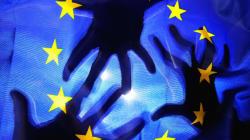 L'UE, cible prioritaire de la NSA, selon Der