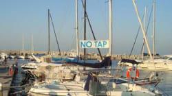 Tap, il gasdotto Trans-Adriatico che fa arrabbiare il