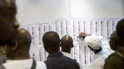 Les Maliens de France votent dans la confusion pour le second tour de la