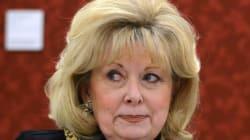 La sénatrice Pamela Wallin a jusqu'au 16 septembre pour rembourser le