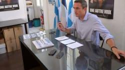 Marseille: le FN appelle à un rassemblement après la mort de