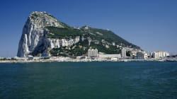 Gibraltar: l'exception forcée dans l'Europe sans