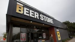 Secret LCBO-Beer Store Deal Has Industry Up In