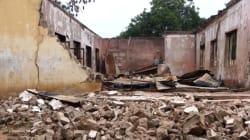Nigeria: des insurgés tuent 56 personnes dont 44 dans une